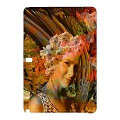 Autumn Samsung Galaxy Tab Pro 10.1 Hardshell Case