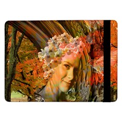 Autumn Samsung Galaxy Tab Pro 12.2  Flip Case