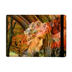 Autumn Apple iPad Mini 2 Flip Case