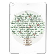 Appletree Apple iPad Air Hardshell Case