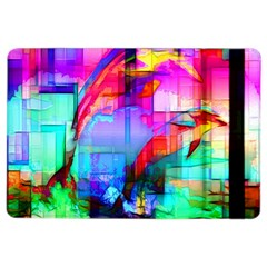 Tim Henderson Dolphins Apple iPad Air 2 Flip Case