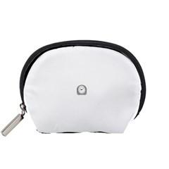 Alarm Accessory Pouch (small)