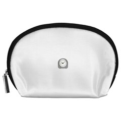 Alarm Accessory Pouch (Large)
