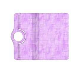Hidden Pain In Purple Kindle Fire Hdx 8 9  Flip 360 Case