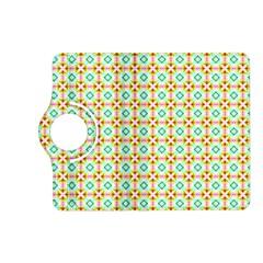 Kindle Fire HD (2013) Flip 360 Case