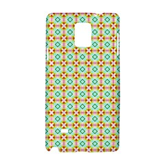 Samsung Galaxy Note 4 Hardshell Case