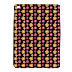 Cute Floral Pattern Apple iPad Air 2 Hardshell Case