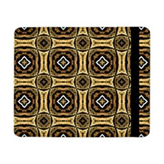 Faux Animal Print Pattern Samsung Galaxy Tab Pro 8.4  Flip Case