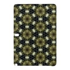 Faux Animal Print Pattern Samsung Galaxy Tab Pro 12.2 Hardshell Case