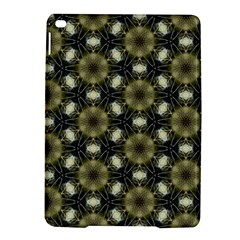 Faux Animal Print Pattern Apple iPad Air 2 Hardshell Case