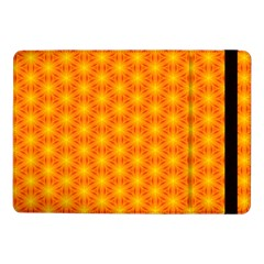 Cute Pretty Elegant Pattern Samsung Galaxy Tab Pro 10.1  Flip Case