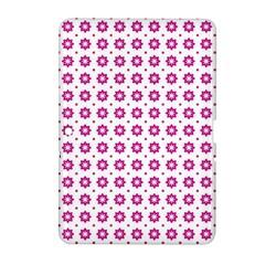 Cute Pretty Elegant Pattern Samsung Galaxy Tab 2 (10.1 ) P5100 Hardshell Case