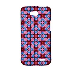 Cute Pretty Elegant Pattern LG L90 D410 Hardshell Case