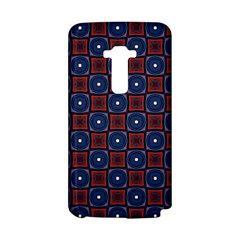 Cute Pretty Elegant Pattern LG G Flex D958 Hardshell Case