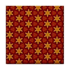 Cute Pretty Elegant Pattern Ceramic Tile