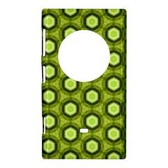 Cute Pretty Elegant Pattern Nokia Lumia 1020 Hardshell Case