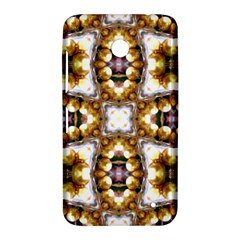 Cute Pretty Elegant Pattern Nokia Lumia 630 Hardshell Case