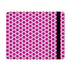 Cute Pretty Elegant Pattern Samsung Galaxy Tab Pro 8.4  Flip Case