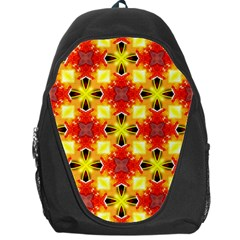 Cute Pretty Elegant Pattern Backpack Bag
