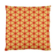 Cute Pretty Elegant Pattern Cushion Case (two Sided)