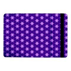 Cute Pretty Elegant Pattern Samsung Galaxy Tab Pro 10.1  Flip Case