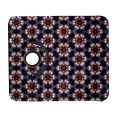 Cute Pretty Elegant Pattern Samsung Galaxy S  Iii Flip 360 Case