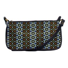 Cute Pretty Elegant Pattern Evening Bag
