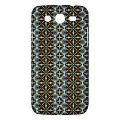 Cute Pretty Elegant Pattern Samsung Galaxy Mega 5 8 I9152 Hardshell Case