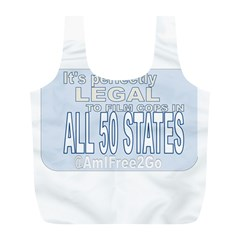 Picture3 Reusable Bag (l)