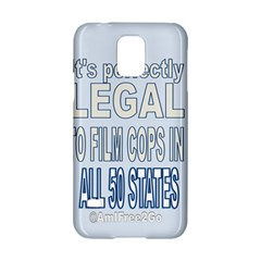 Picture7 Samsung Galaxy S5 Hardshell Case