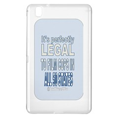 Picture7 Samsung Galaxy Tab Pro 8.4 Hardshell Case