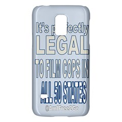 Picture7 Samsung Galaxy S5 Mini Hardshell Case