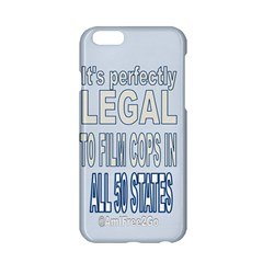 Picture7 Apple iPhone 6 Hardshell Case