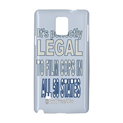 Picture7 Samsung Galaxy Note 4 Hardshell Case