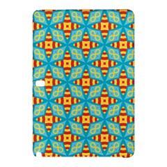Cute Pretty Elegant Pattern Samsung Galaxy Tab Pro 12.2 Hardshell Case