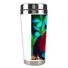 Two Friends Stainless Steel Travel Tumbler