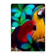 Two Friends Samsung Galaxy Tab Pro 12.2 Hardshell Case