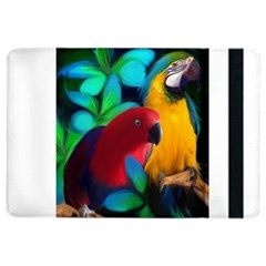 Two Friends Apple iPad Air 2 Flip Case