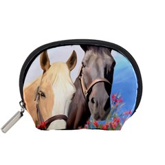 Miwok Horses Accessory Pouch (Small)