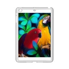 Two Friends Apple Ipad Mini 2 Case (white)