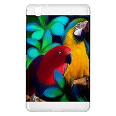 Two Friends Samsung Galaxy Tab Pro 8.4 Hardshell Case