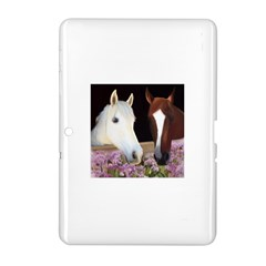 Friends Forever Samsung Galaxy Tab 2 (10.1 ) P5100 Hardshell Case