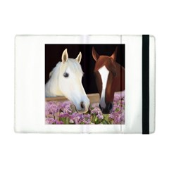 Friends Forever Apple iPad Mini 2 Flip Case