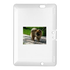Chow Chow Full Kindle Fire HDX 8.9  Hardshell Case