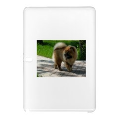 Chow Chow Full Samsung Galaxy Tab Pro 10 1 Hardshell Case