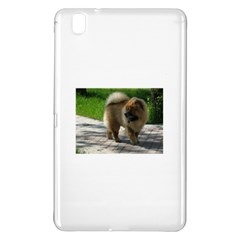 Chow Chow Full Samsung Galaxy Tab Pro 8.4 Hardshell Case