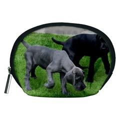 Dane Pups Accessory Pouch (Medium)