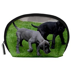 Dane Pups Accessory Pouch (Large)