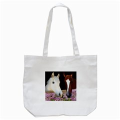 Friends Forever Tote Bag (White)
