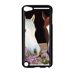 Friends Forever Apple iPod Touch 5 Case (Black)